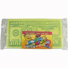 edible money money edible paper candy bills from touchofeurope net