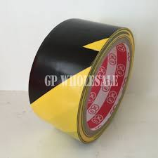 Floor Tape by Online Get Cheap Caution Adhesive Tape Aliexpress Com Alibaba Group