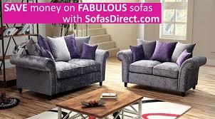 Sofas Sofas Sofas Sofa Beds Armchairs U0026 Stylish Corner Sofas Sofas Direct