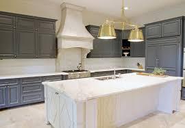 kitchen pendant light ideas light fixture glass pendant lights for kitchen island rustic