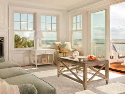 Fibre Filled Sofa Cushions Elegant Living Rooms Hidden Legs Design Fibre Filled Back Cushions