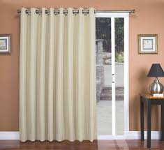 Curtains For A Cabin Green Kitchen Curtains Cabin Shower Curtains Half Window Curtains