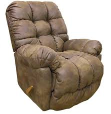 Comfortable Living Room Chairs Design Ideas Chair Design Ideas Best Comfortable Chairs For Living Room