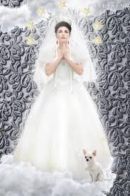 plus robe de mariã e http yesidomariage conseils sur le de mariage la