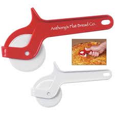 personalized pizza cutter custom pizza cutter personalized in bulk cheap promotional best