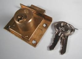 corbin cabinet lock co crow river trading locks page 4
