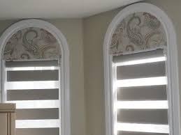 circle window blinds with ideas gallery 8305 salluma