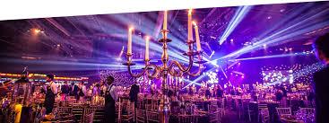 nottingham christmas parties home decorating ideas u0026 interior design