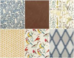 coolest fabric for sheets top 10 places to shop for fabric online domestic imperfection