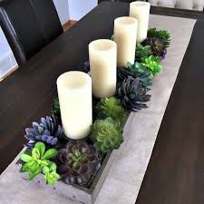 Table Centerpiece Charming Centerpiece Ideas For Dining Room Tables 82 In Modern