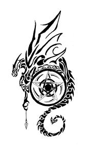 best 25 skeleton key tattoos ideas on pinterest key tattoo