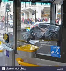 London Bus Interior London Bus Driver At Work Right Hand Drive Steering Wheel Interior