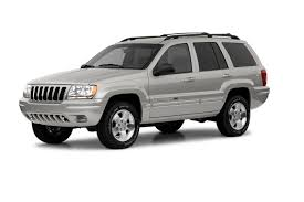difference between jeep grand laredo and limited 2003 jeep grand car test drive