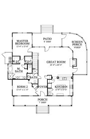 263 best joydy images on pinterest floor plans home plans and