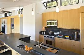 modular home interior modular home designs with modern flair