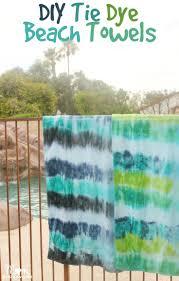 best 25 homemade tie dye ideas on pinterest diy tie dye colors