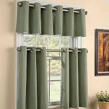 modern kitchen curtains ideas fancy contemporary valance curtains ideas with modern kitchen