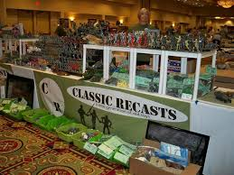 items in classic recasts store on ebay