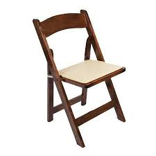 wooden chair rentals wooden chairs for rent chair rentals