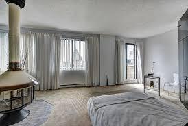 chambre à louer montreal stupendous chambre a louer centre ville montreal appartement 2