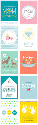 what to get your for s day 10 printable s day card ideas personal creations