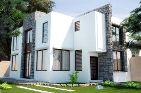 architectural house architectural home design by danny khoral category