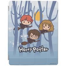 harry potter ipad u0026 tablet covers zazzle