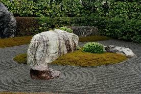chapter 5 the dry landscape garden japanese gardening