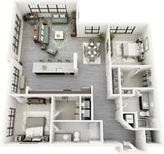 Garage Apartment Plans Free Floor Plans For An In Law Apartment Addition On Your Home Google