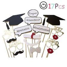 Graduation Party Decorations Paper Graduation Party Decorations Ebay