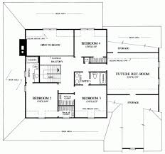 house plan 86121 at familyhomeplans com farmhouse plans southern