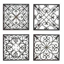 Art Designs Ideas Best 25 Wrought Iron Gates Ideas Only On Pinterest Iron Gates