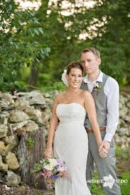 wedding dresses for outdoor weddings black friday family sessions groom vest groom poses and maryland
