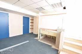 bureau des logements brest 33 elégant collection bureau de poste brest inspiration maison