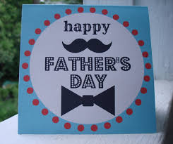 gift fathers day gifts from kids