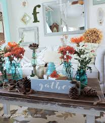 home for thanksgiving grocery store flowers for a thanksgiving tablescape what meegan
