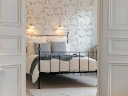 Relaxing Bedroom Paint Colors by Bedroom Here Are Completely Relaxing Colors For Bedrooms