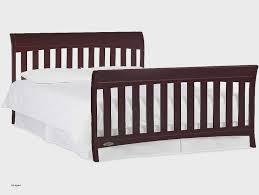 Graco Freeport 4 In 1 Convertible Crib Graco Freeport 4 In 1 Convertible Crib Cherry Walmart Gulliftys Us