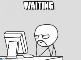 Computer Guy Meme - waiting computer guy meme on memegen
