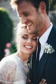 pose photo mariage 22 best idées photos images on marriage photo ideas