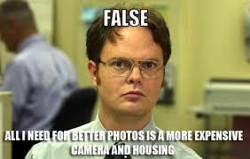 Meme Photographer - memes only photographers will understand jordan michael lockhart