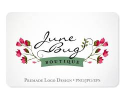 flower companies 1193 best graphic design images on business cards
