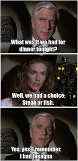 10 times airplane was the funniest movie ever made collegehumor post