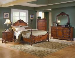 Bedroom Furniture World World Furniture Ornate Furniture Shop Factory Direct