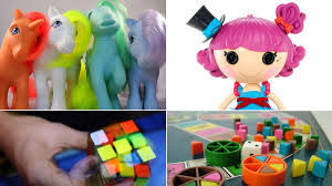 christmas toys most popular christmas toys from cabbage patch kids to rubik s cube