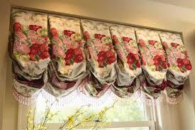 unusual draperies unique curtains and window treatments joanne russo homesjoanne