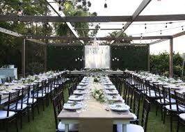 Hamptons Wedding Venues Byron Bay Wedding Venues U0026 Hinterland Accommodation