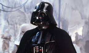 Darth Vader Nooo Meme - 7 times the darth vader no meme was perfectly utilized