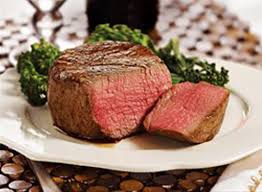 omaha steaks gift card bocodeals great gift idea omaha steaks pack