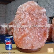 cheap himalayan salt l himalayan large natural salt giant l 30 kg l 4 kg buy